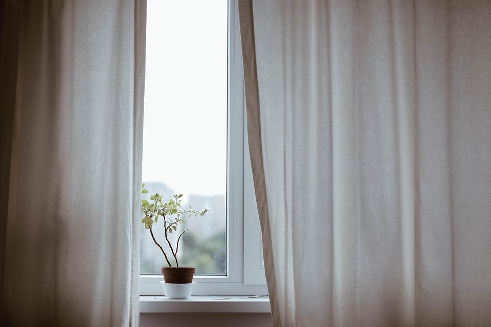 Műanyag ablak Neked, aki végre egy jól szigetelt, biztonságos otthonban akarsz élni